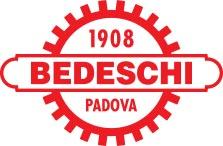 Bedeschi Logo